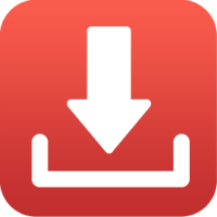 Youtube Video Downloader - Android App Source Code