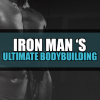 bodybuilding-app-android-unity-asset-project