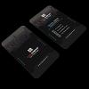 corporate-business-card