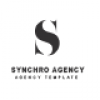 synchroagency-wordpress-theme