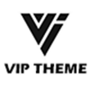 vip-wordpress-theme