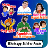 stickers-for-whatsapp-android-source-code