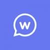 WhatsApp Click to Chat Generator Script
