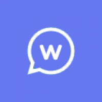 WhatsApp Click to Chat Generator Script