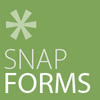 Snap Forms - Professional Responsive AJAX Forms