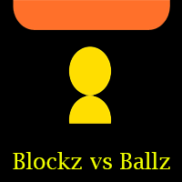 Blockz vs Ballz - Unity Project