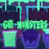 Monsters Game Ui