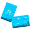 blue-ocean-business-card-template
