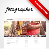 fotographer-wordpress-photography-theme