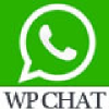 whatsapp-contact-me-whatsapp-chat-wordpress