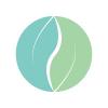 leaf-circle-logo
