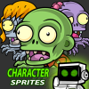 zombies-2d-game-character-sprites-09