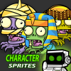 egyptian-zombies-2d-game-character-sprites-10