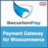 securionpay-payment-gateway-for-woocommerce