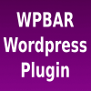 wp-bar-plugin-for-wordpress