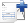 invoicemaker-invoicing-system-php