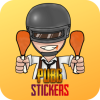 pubg-whatsapp-stickers-android-source-code