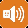 soundboard-android-app-source-code