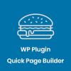 burgerpage-builder-wordpress-page-builder