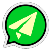 whatsdirect-message-android-app-source-code