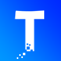 Tindra - App Landing Page
