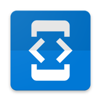 Arjun - Web To App Android Webview Source Code