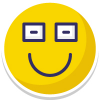 140-emoticon-or-emoji-sticker-icons-pack