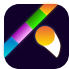 color-breaker-complete-unity-project
