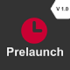 prelaunch-app-landing-page-html5-template