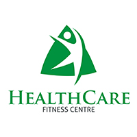 Health Care  - Logo Template