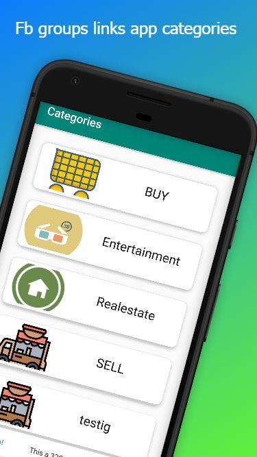 hiv dating app iphone