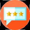 google-customer-reviews-woocommerce-plugin