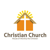 christian-church-logo-template