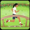 bridge-girl-android-app-game
