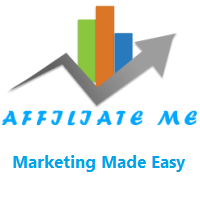 Affiliate Marketing And Sales Tracking Script
