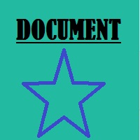 Documentor - HTML Documentation Template And Tags