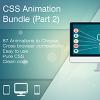 css-animation-bundle-2
