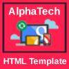 alphatech-responsive-bootstrap-html-template