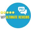 wp-ultimate-reviews-pro-wordpress-plugin