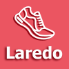 laredo-shoes-store-responsive-html5-template