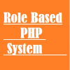 role-based-php-registration-and-login-system