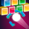 idle-balls-clicker-shooter-unity-project