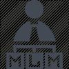 mlm-studio-multi-level-marketing-net-cms