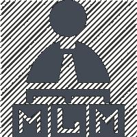 MLM Studio - Multi Level Marketing .NET CMS