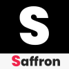 saffron-multi-purpose-html-template
