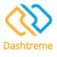 Dashtreme - Bootstrap 4 Admin Template