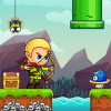 elf-adventure-platformer-complete-unity-game