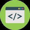 survey-hits-php-script