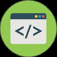 Survey Hits PHP Script