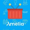 amelia-opencart-theme
